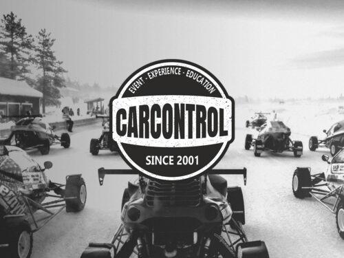 Carcontrol logotyp